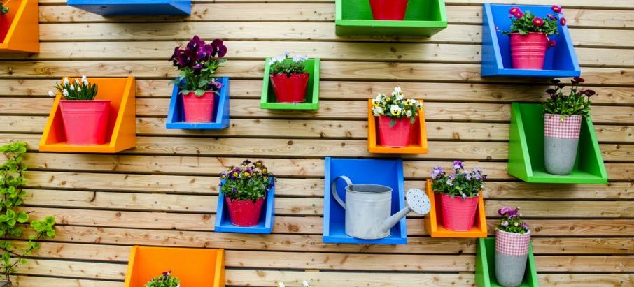 beginners-guide-to-small-space-gardens_1556079107692