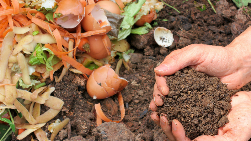 how-to-make-compost_1564535377494