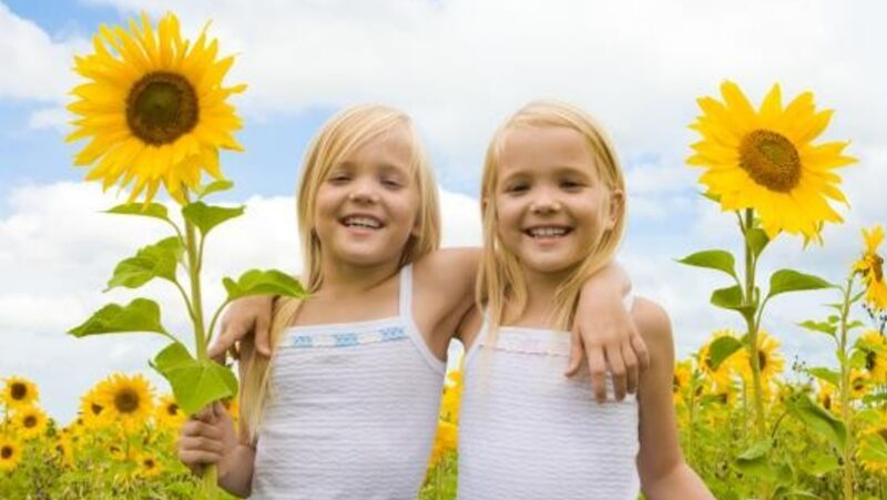 top-10-plants-to-grow-with-kids_1585280902270