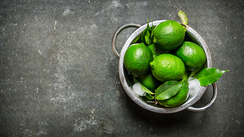 how-to-grow-limes_1551155011216