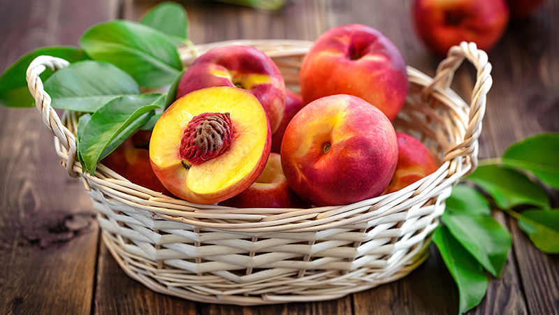 how-to-grow-nectarines-peaches_1551155007913