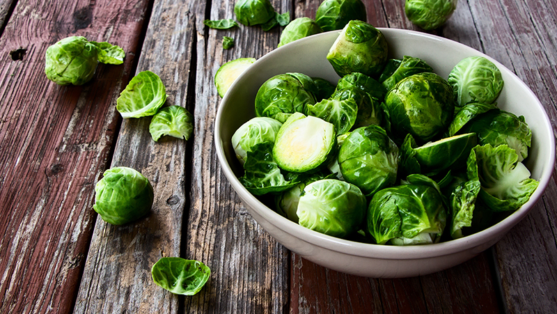 how-to-grow-brussels-sprouts_1551160534473