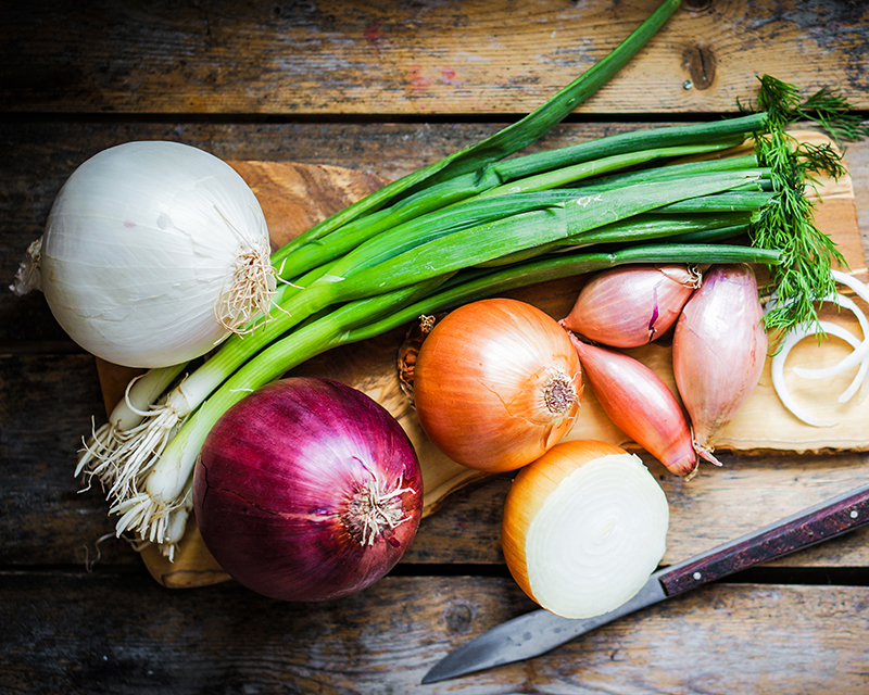 how-to-grow-onions_1551160519494