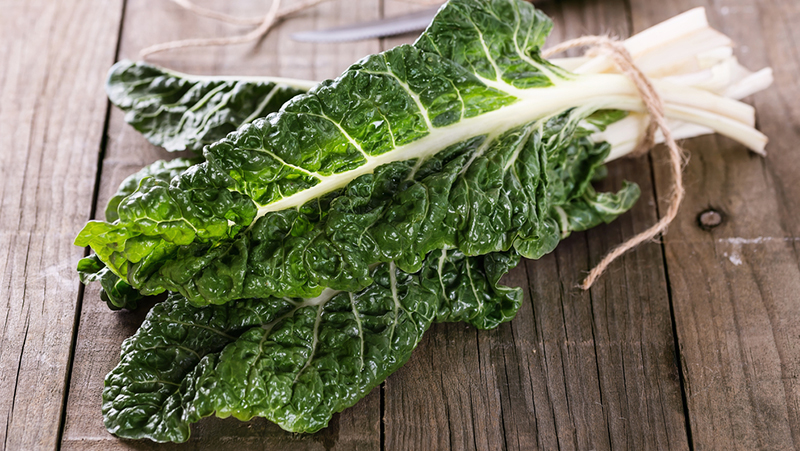 how-to-grow-silverbeet_1551160516034